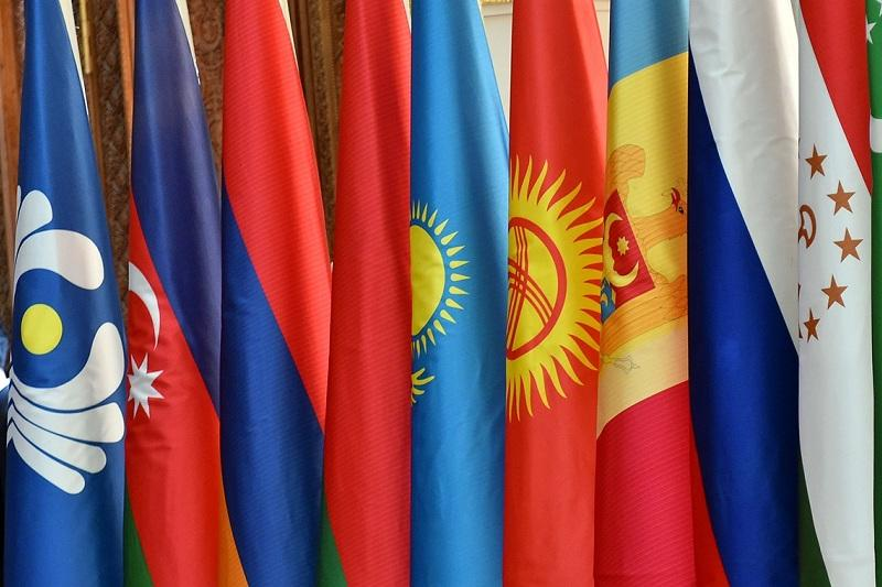 Kazakhstan ratifies CIS Convention on peaceful uses of outer space