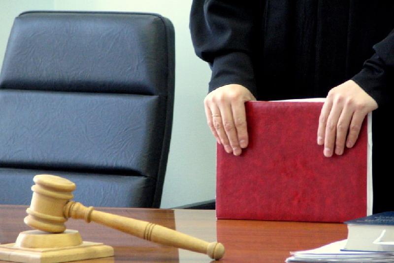 Жакип Асанов рассказал о критике судов со стороны общественности