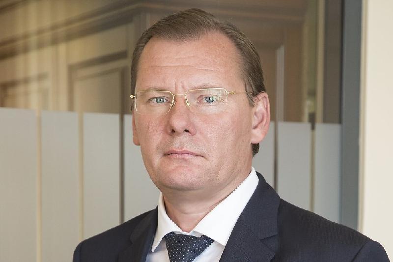 Николай Горбань: Тариф за прокачку нефти по КТК - самый привлекательный