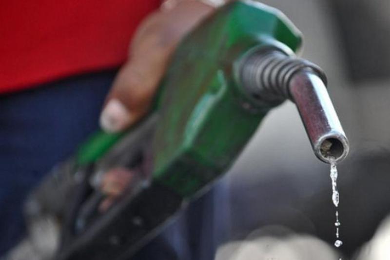 我国是全球汽油价格最低的国家之一