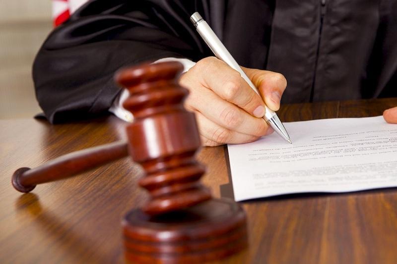 Осужденный экс-заместитель главы управления образования ЮКО выплатил штраф