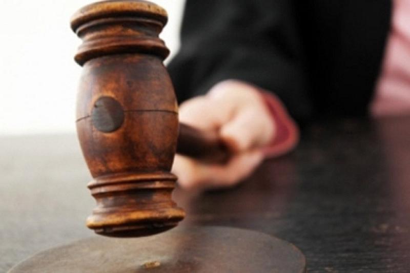 Талдыкорганец простил супруге удаленную по ее вине почку