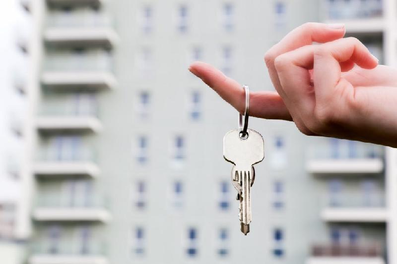 Более 34 тысяч шымкентцев стоят в очереди на жильё