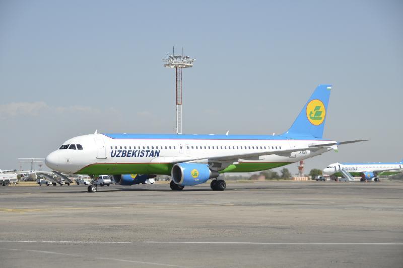Қазақстаннан Өзбекстанның тарихи қалаларына ұшатын жаңа рейстер ашылады