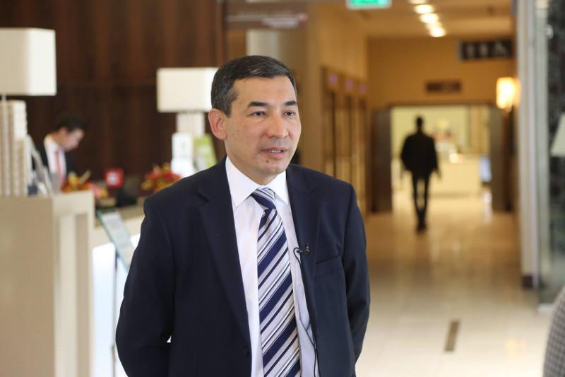 Казахстан всегда поддерживал добрососедские отношения с Кыргызстаном - эксперт