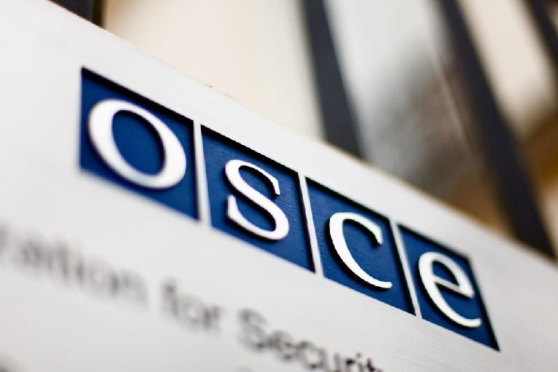 OSCE supports training seminar on countering the financial pyramids in Kazakhstan