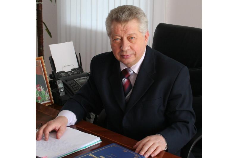 В Казахстане сохранили базу для преподавания гуманитарных дисциплин - эксперт