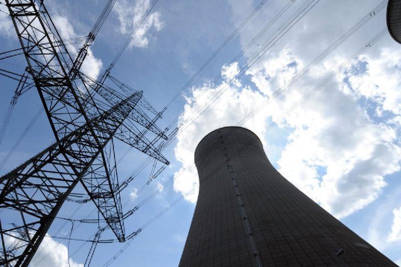 Оңтүстік Корея атом энергетикасынан кезең-кезеңімен бас тартпақ