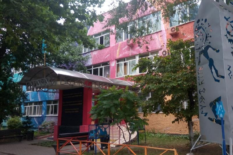 Қастеев атындағы өнер мектебі жекеменшікке сатылып кетті