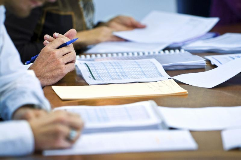 Семинар по кадровым вопросам провели в Кызылорде