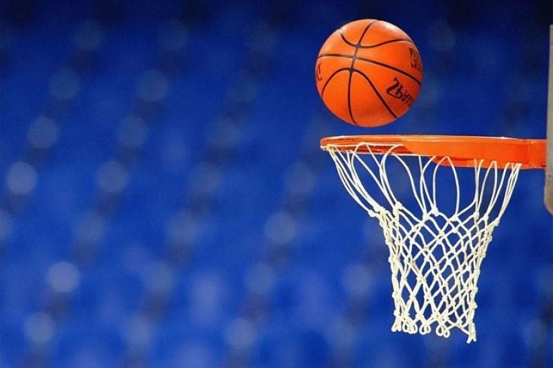 NBA проведет юниорский турнир в Казахстане