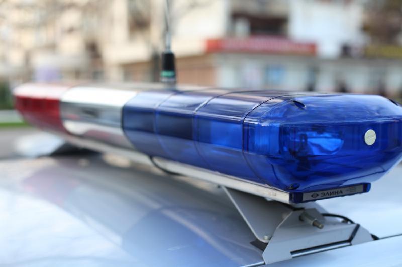 Ограбившего магазин мужчину полицейские задержали за 50 минут в Кокшетау