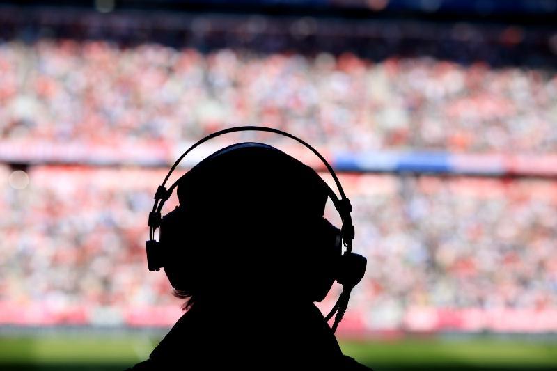 Спортивный телеканал объявил масштабный кастинг