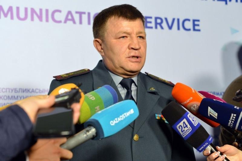 Минимальную зарплату казахстанских военных озвучили в Минобороны