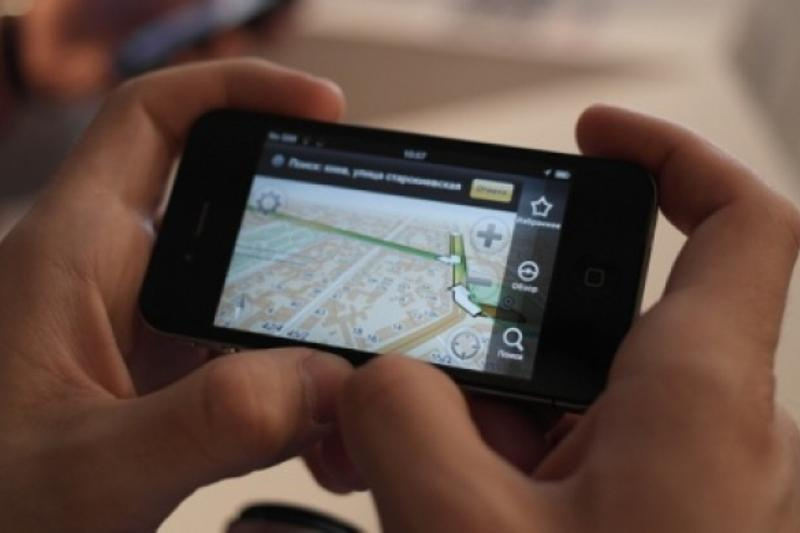 Шымкентцы смогут отслеживать движение автобусов онлайн