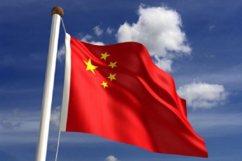 2017年10月中国外汇储备规模增加7亿美元