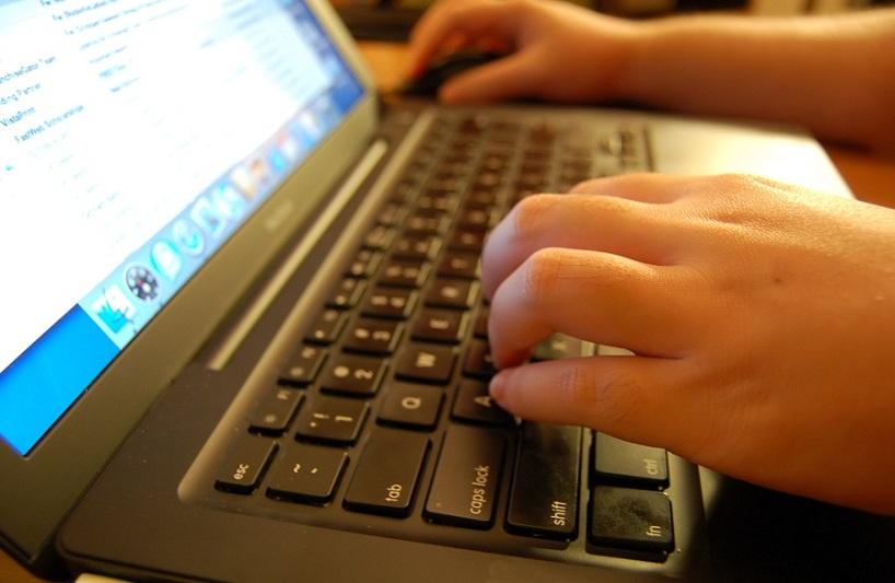 Более двух тысяч интернет-ресурсов с противоправным контентом выявили в Казахстане