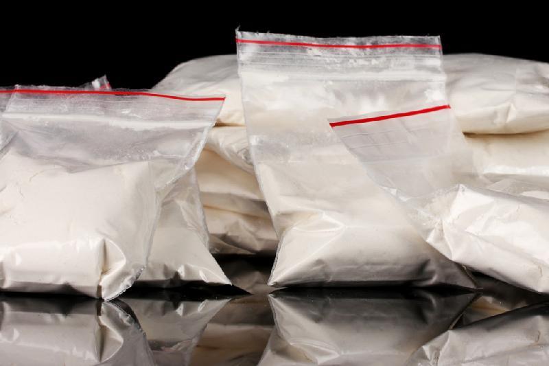 45-летний житель Кокшетау организовал наркопритон в своей квартире