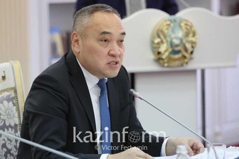 Звание посла дружбы учредят в Казахстане
