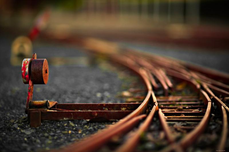 Железнодорожный вокзал «Шымкент-2» построят к 2030 году