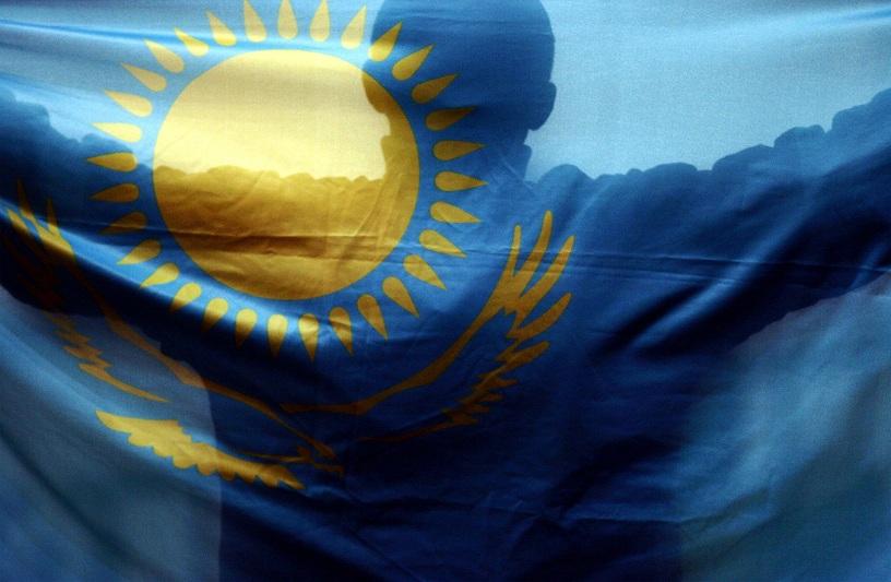 Карта «Народ Казахстана» будет доступной в любой точке земного шара