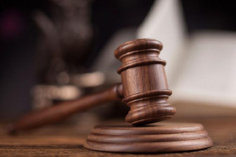 Совершившему смертельное ДТП шымкентскому полицейскому грозит до 5 лет тюрьмы