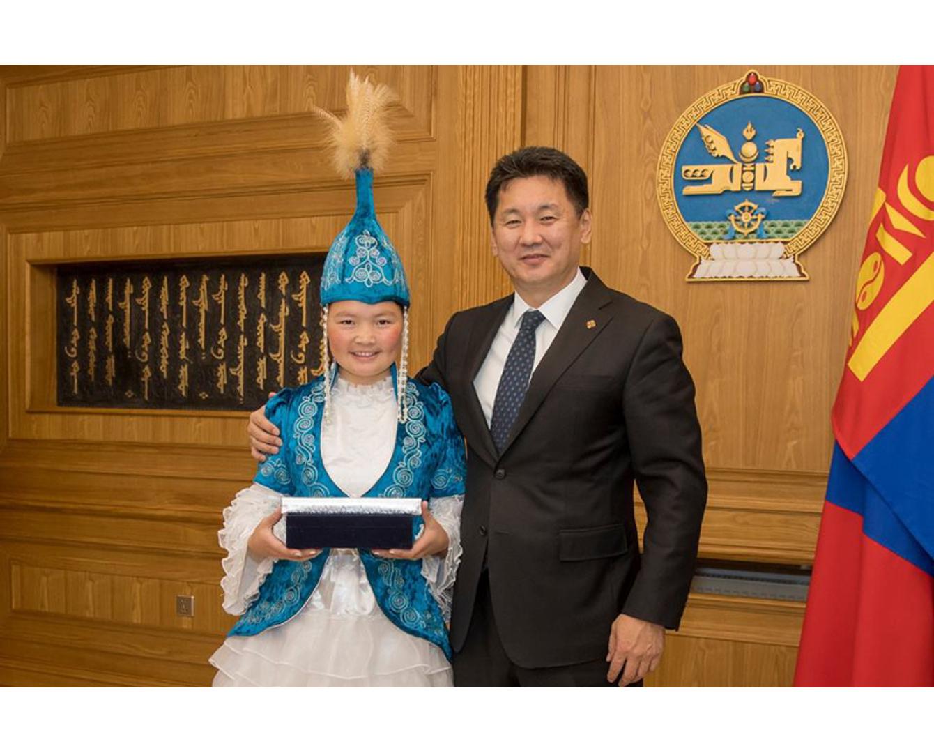 Обзор иностранной казахскоязычной прессы