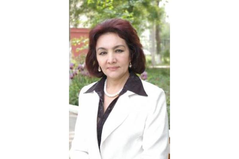 Назарбаев - адамзат тарихында қалатын көшбасшылардың бірі және бірегейі - өзбек ғалымы