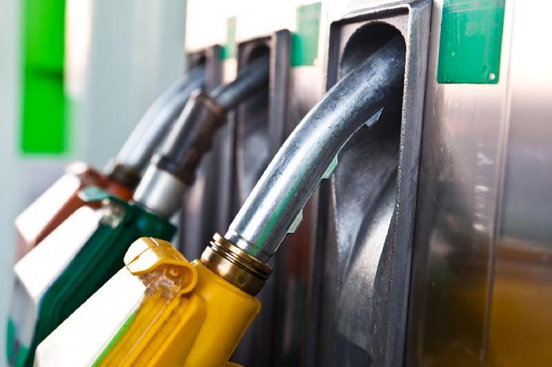 哈萨克斯坦汽油产量增长9.1%