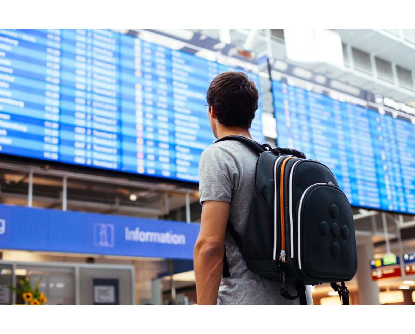 Страхование туристов изменят в Казахстане