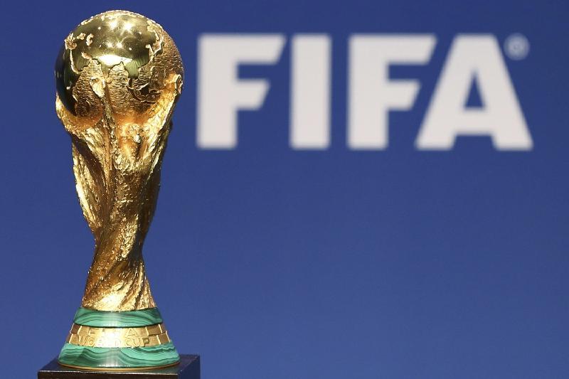 Футболдан 2030 жылғы Әлем чемпионаты Англияда өтуі мүмкін