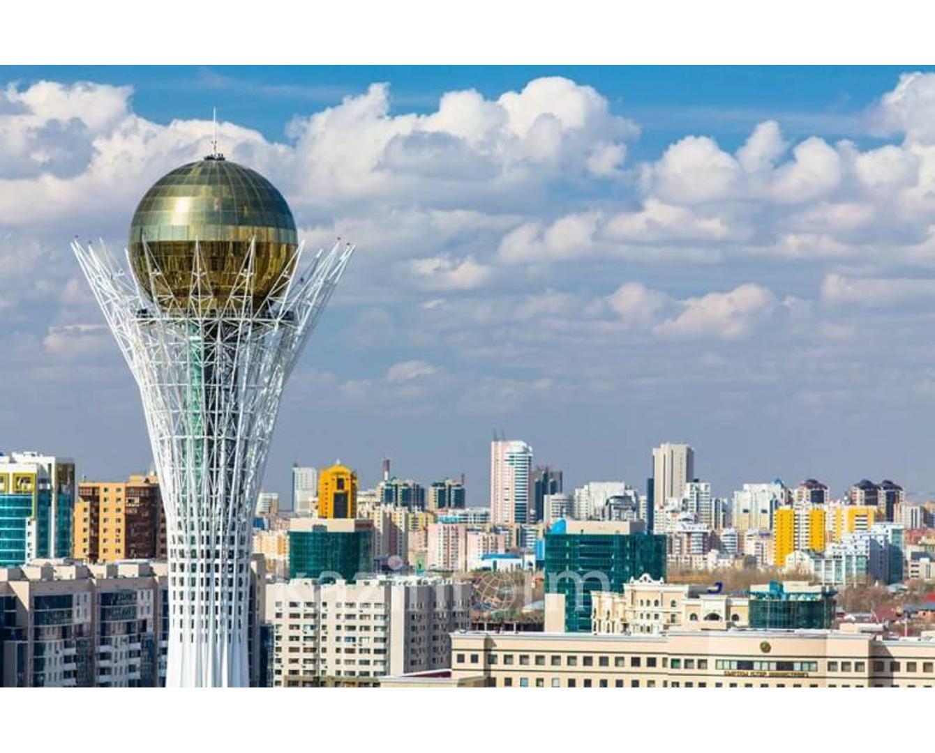 AstanaCosmoland планируют создать в столице Казахстана