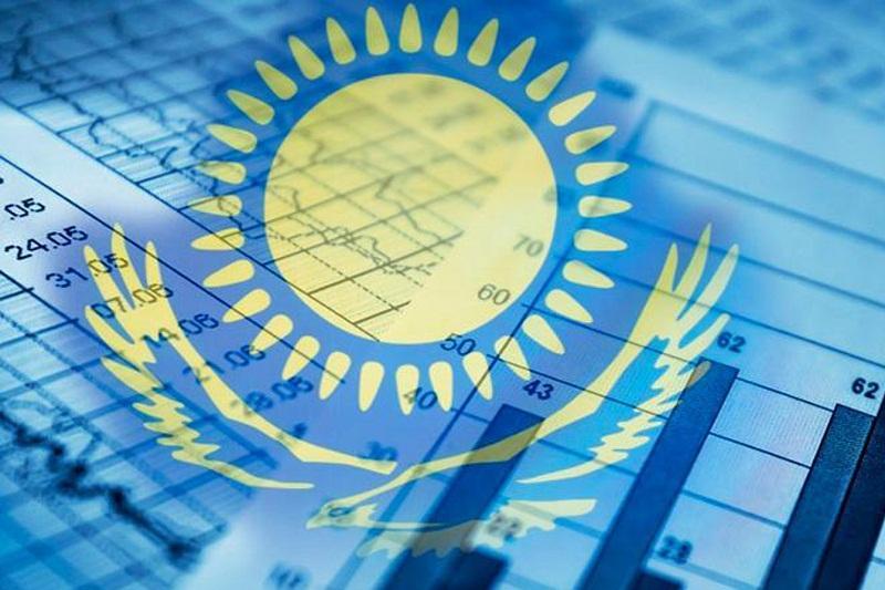 """IIRA授予哈萨克斯坦""""BBB+/A2""""外汇主权信用评级"""