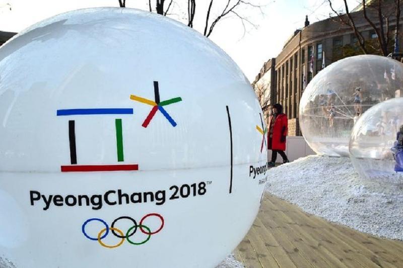 Еще одну лицензию на Олимпиаду-2018  завоевала спортсменка из ЮКО