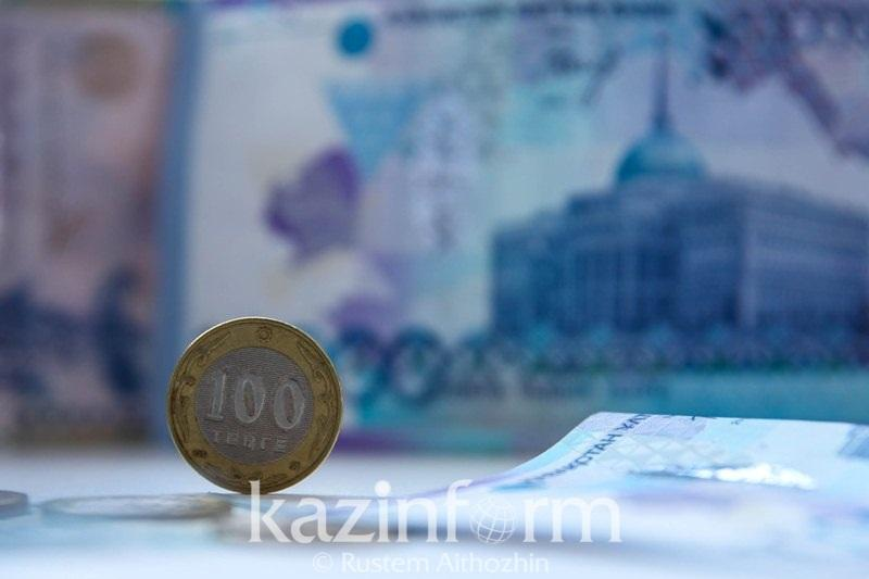 Низкой признали открытость бюджета Атырауской области