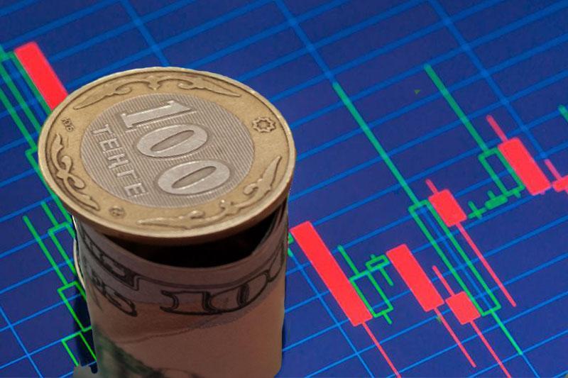 Депозитке қаржыны қандай валютада салған тиімді