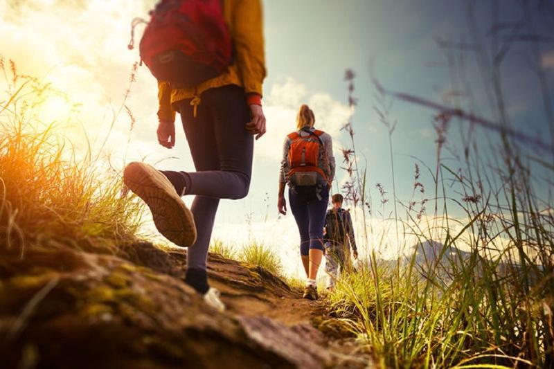 Қостанай облысында экотуризм қалай дамытылмақ