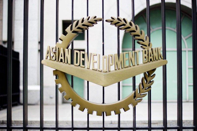 亚行称将与亚投行开展更多联合融资项目