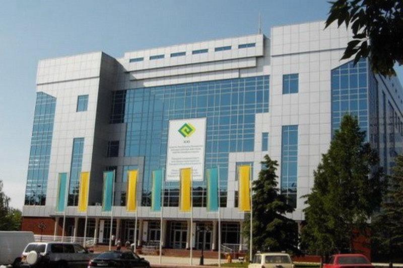 Новое здание построят для областной филармонии в Костанае