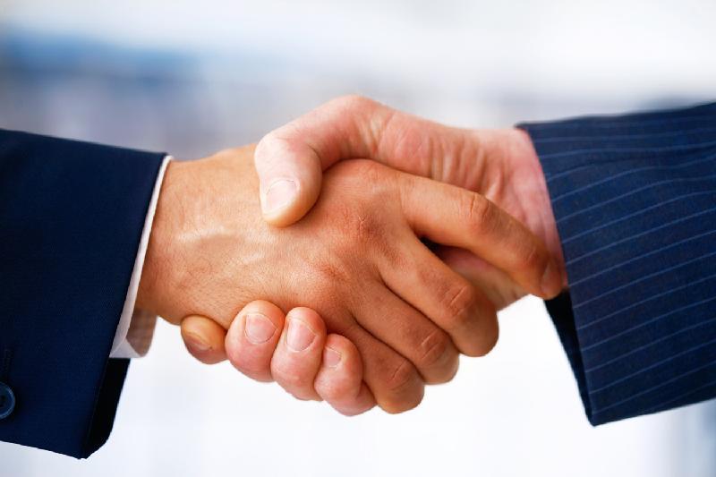 «Народная дипломатия» содействует развитию отношений Казахстана и Пакистана