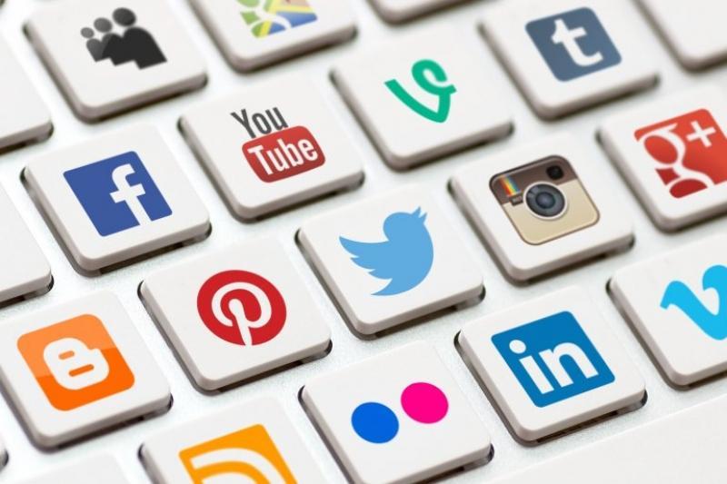 В Минтруда РК ответили на критику в соцсетях