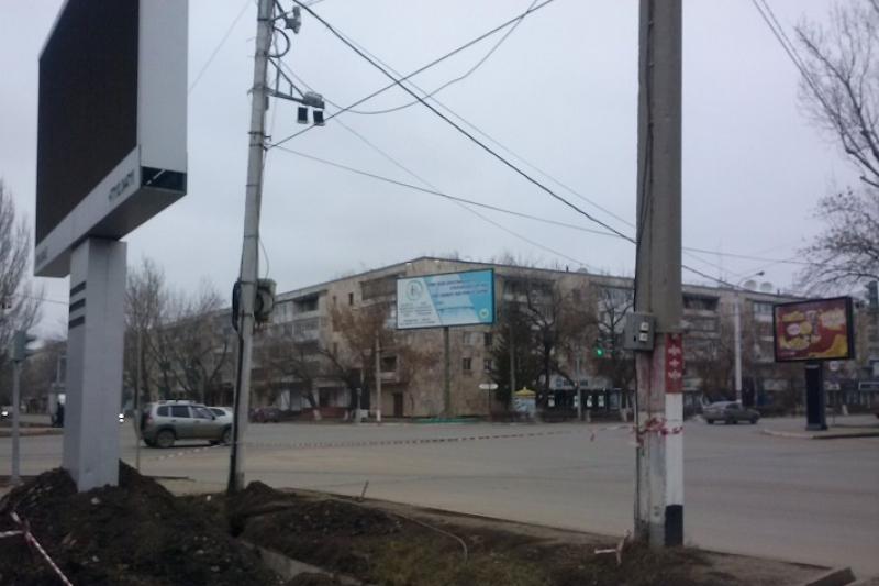 Электронные КСК создадут в Уральске