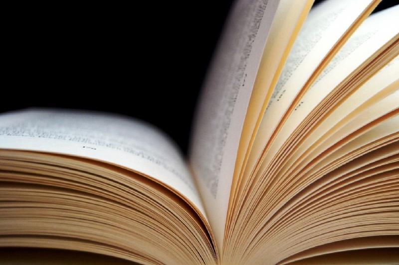 Алматыда қазақ тарихына қатысты үш кітаптың тұсаукесері өтті