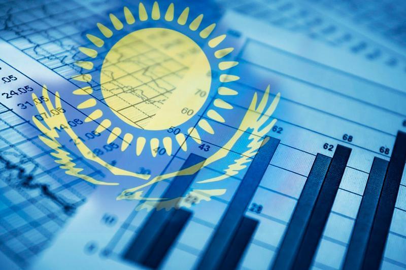 俄评级机构:哈GDP增长有望赶超全球经济增速