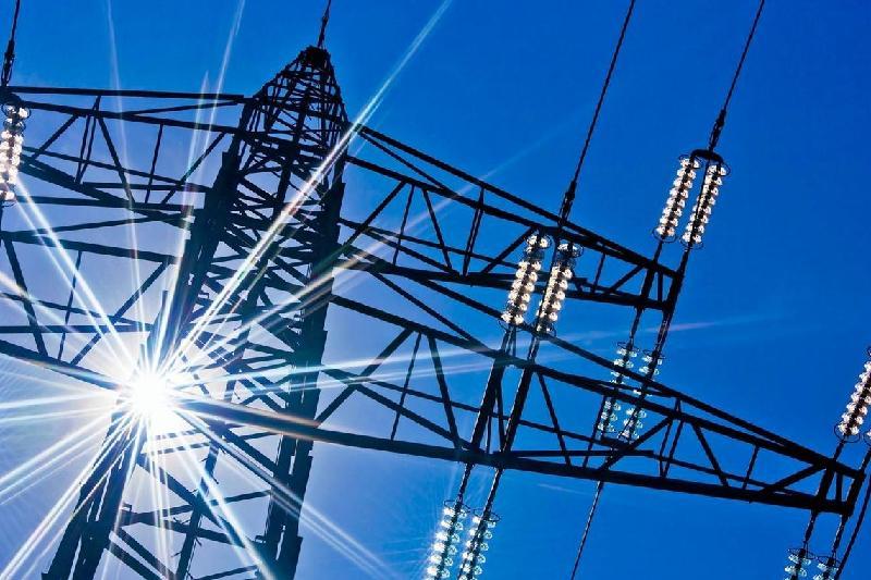 Энергетиканы цифрландыру: Қазақстандықтар артық энергияны сата алады
