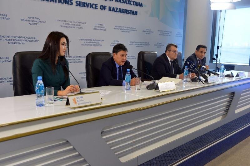 Сроки модернизации казахстанских НПЗ объяснили в КМГ