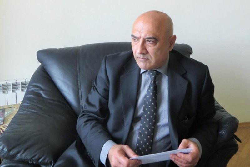 Эксперты: Нурсултан Назарбаев показал,  что означает быть лидером явного предназначения