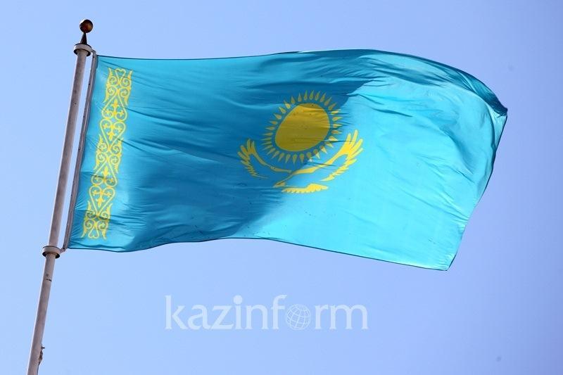 Казахстан занял 72 место в Индексе процветания