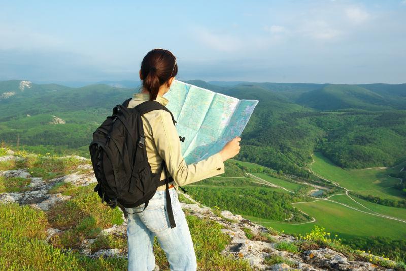 В Казахстане создадут портал e-туризм для привлечения туристов