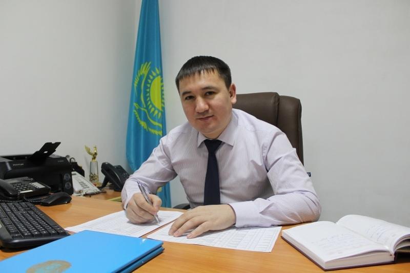 Нестандартно решить проблему нехватки площадей планируют в Павлодарском областном госархиве